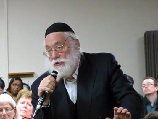 Kalman Weber