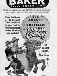 Abbott and Costello img013