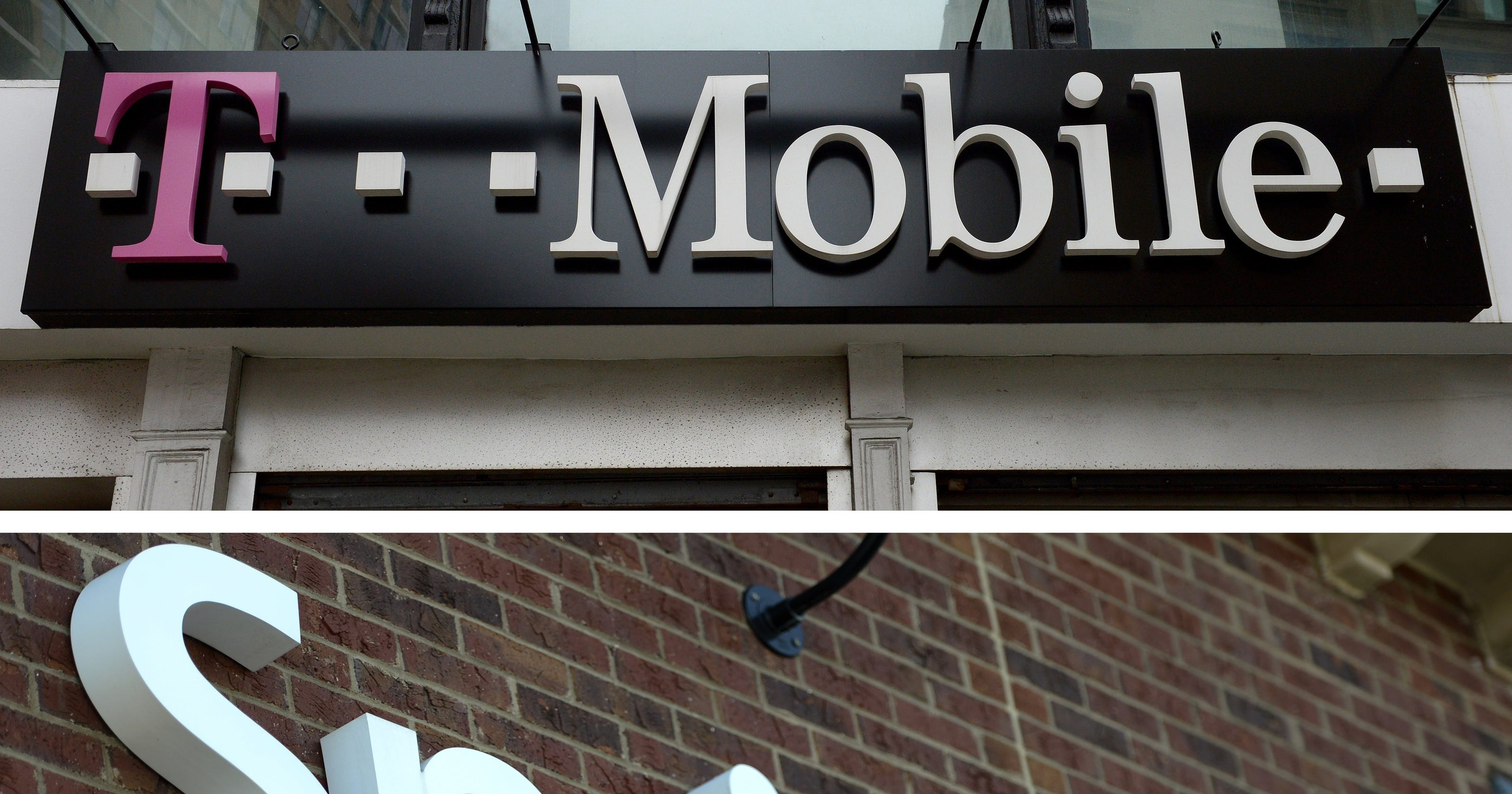 T-Mobile-Sprint merger: for customers, here's what could change