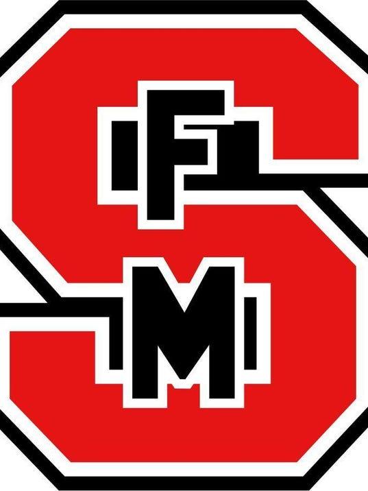 635787158693492848-South-FM-High-Logo