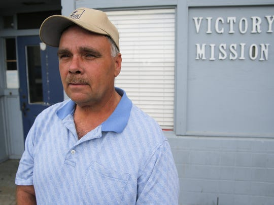 0702_Victory_Mission_2