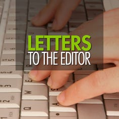 Letters: The work of Janelle Rettig will pay dividends for generations