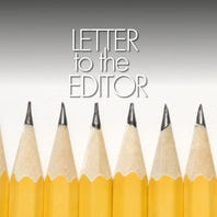 Guidelines for submitting letters and guest columns to the Press-Citizen
