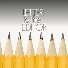Letters: Ann Freerks epitomizes the idea of 'public citizen'