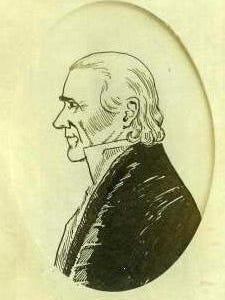 Conrad Weiser