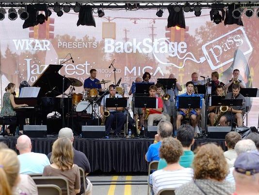 jazzfest-2