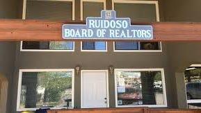Ruidoso Board of Realtors