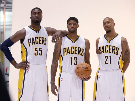 635573474070190987-16-PacersMediaDay