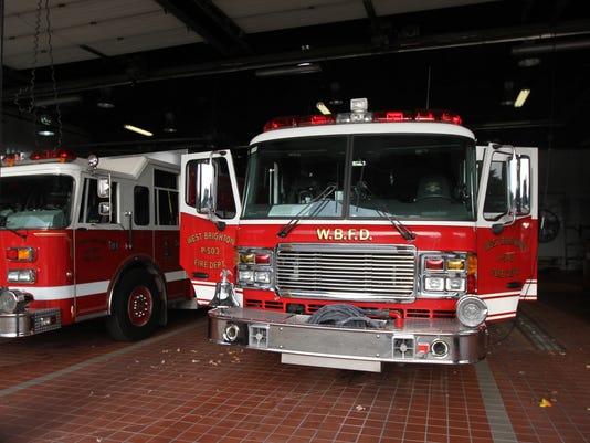 West Brighton Fire Department truck.jpg