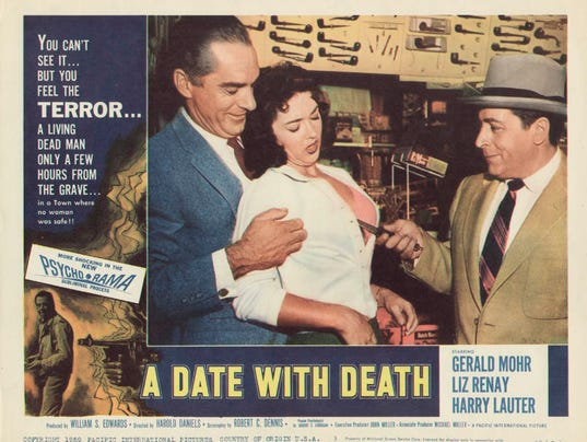 -date-with-death.jpg