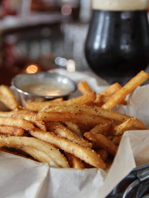 """""""Our vision for creating an inclusive company that supports our communities, shows love for our team and best serves our guests is not compatible with the continued use of the Crack Fries name,"""" Gray wrote."""