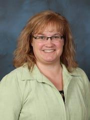 Karen J. Gayman of Rotz & Stonesifer, P.C. has successfully passed the Enrolled Agent Exam.