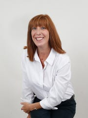 Leslie Smith is the client strategist at the Tallahassee Media Group