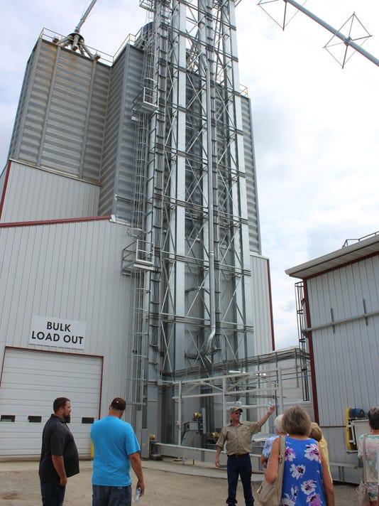 Brandon Feed Mill IMG-3603.JPG