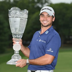 FedExCup Playoffs begin with The Barclays