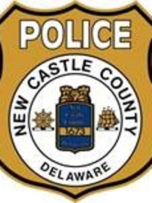New-Castle-County-PD