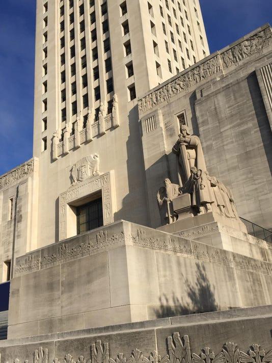 Capitol jpg