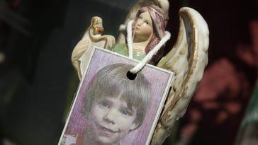 Retrial to open in 1979 Etan Patz murder case