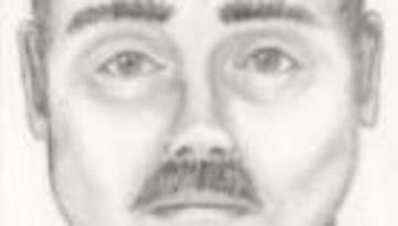 Lowe's shooting suspect.