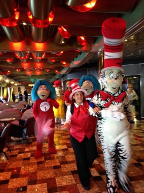 72695136 moreover  likewise Diy Booth Props moreover Sneetches likewise Tripreport. on dr seuss po props