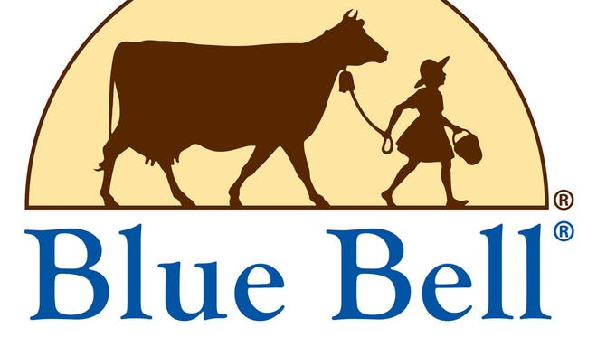 The FDA has issued an advisory after five cases of listeriosis were linked to Blue Bell ice cream from the production facility in Brenham.