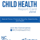 NC child health reports high suicide rates for teens and infant mortality rates for black women