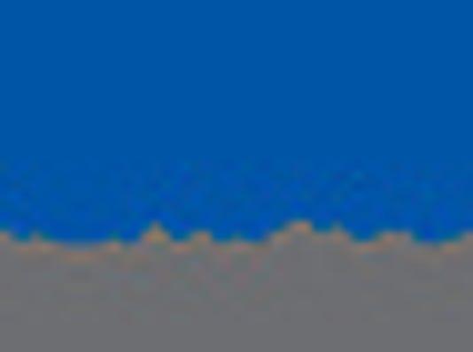 Logo_GW_Middle_TN_150
