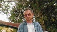 Gerald David (PA) Reinbold, 71