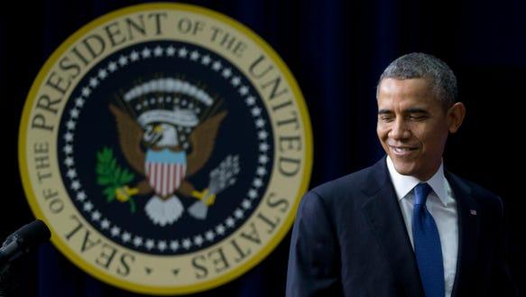 AP Obama Health Care Overhaul_003