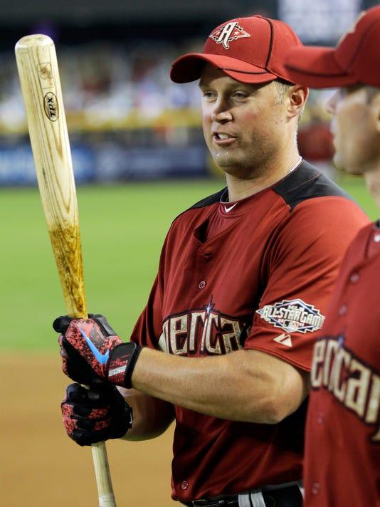 -All Star Baseball_Town.jpg_20110711.jpg