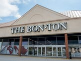 Bon-Ton buyer paying $900,000 for retailer's name, websites and data, court record shows