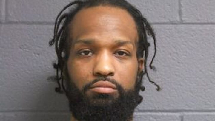 Judge: Guilty plea in fatal overdose will stand