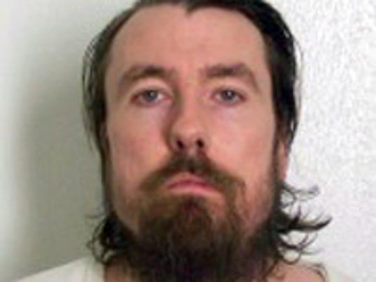 Supreme Court prisoner beard