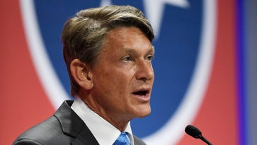 Randy Boyd's stance on immigration questioned in Tennessee governor's race
