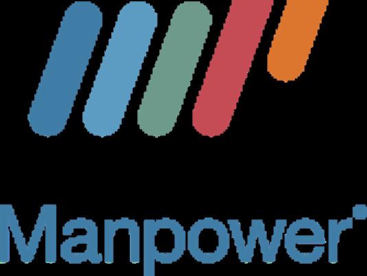 636174940938695006-manpower-logo-2x.png