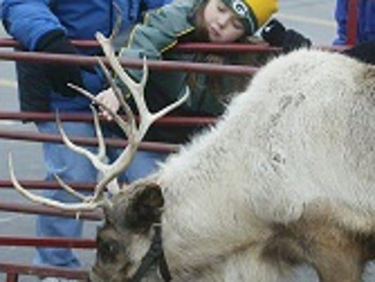 Reindeer Day.jpg