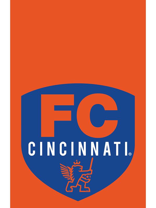 636565392430424648-FC-Cincinnati-Logo---