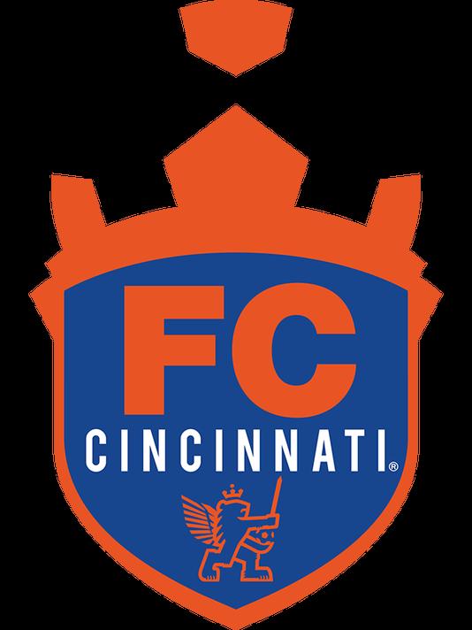636565392430424648-FC-Cincinnati-Logo---Hi-Res.png