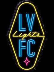 Las Vegas FC
