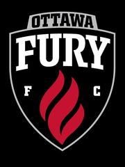 Ottawa FC
