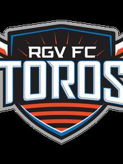 RGV FC