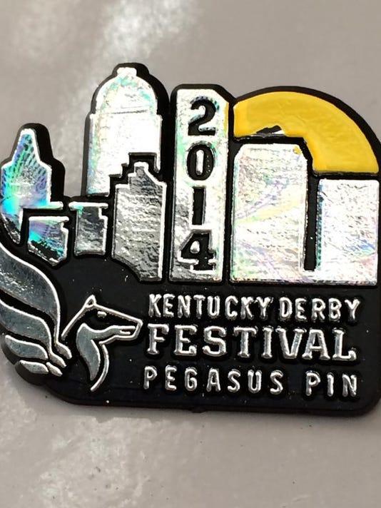 _2014 Kentucky Derby.jpg