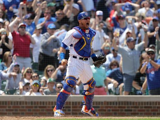 APTOPIX_Dodgers_Cubs_Baseball_84597.jpg