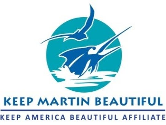 Keep Martin Beautiful, a Keep America Beautiful affiliate