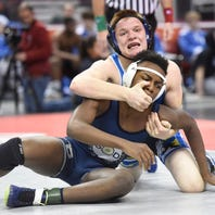 Northern Lebanon wrestlers bound for state finals