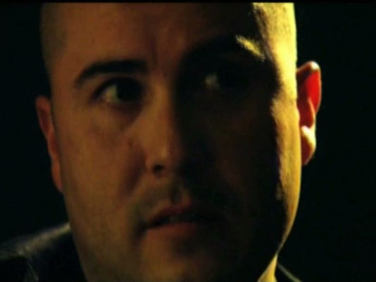 Del  plot brings down cocaine kingpin