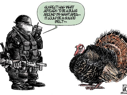 jm112615_COLOR_Thanksgiving_Terrorism_Paranoia