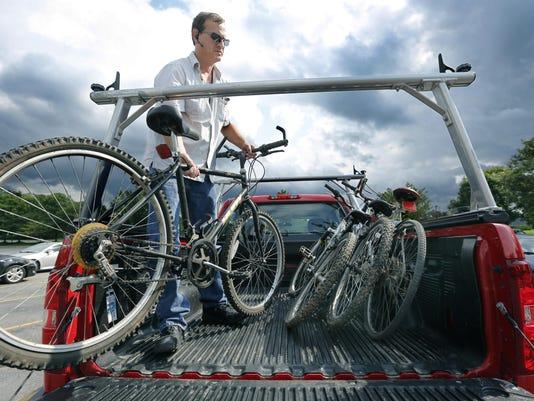 CO Bikes 070115 A Metro