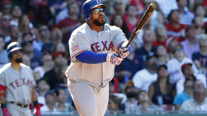 Prince Fielder, who played all 162 games for the Tigers in each of two seasons, was a great teammate, some Tigers recalled. Fielder is expected to retire due to injuries.