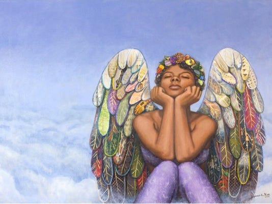 636229373474270071-Resting-Angel-by-Stephanie-Kiah.jpg